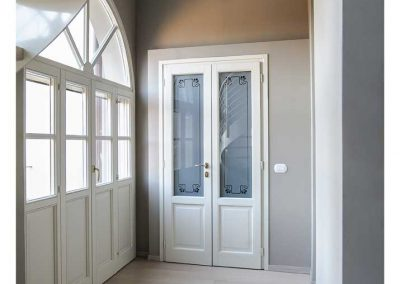 beltrami-costruzioni-via-bonomelli-duplex10