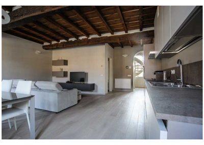 beltrami-costruzioni-via-bonomelli-duplex2