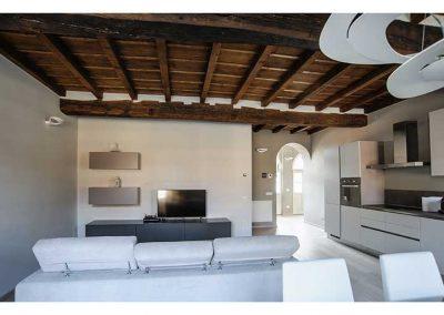 beltrami-costruzioni-via-bonomelli-duplex4