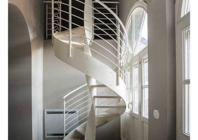 beltrami-costruzioni-via-bonomelli-duplex6