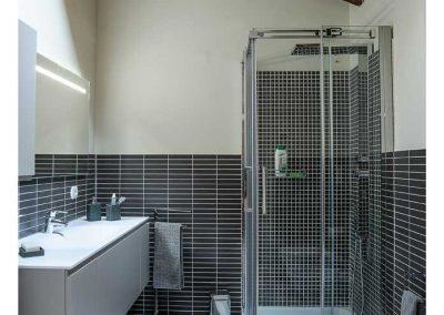 beltrami-costruzioni-via-bonomelli-duplex7
