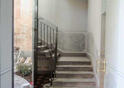 beltrami-costruzioni-via-bonomelli-edificio10