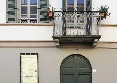 beltrami-costruzioni-via-bonomelli-edificio2