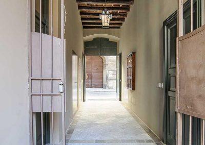 beltrami-costruzioni-via-bonomelli-edificio3