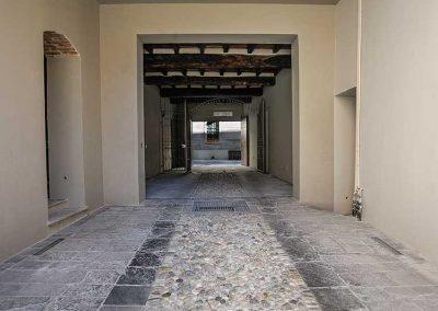 beltrami-costruzioni-via-bonomelli-edificio5