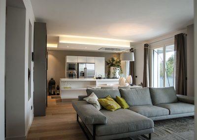 beltrami-via-mosa-appartamenti2