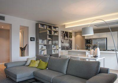 beltrami-via-mosa-appartamenti3