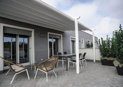 beltrami-via-mosa-appartamenti5