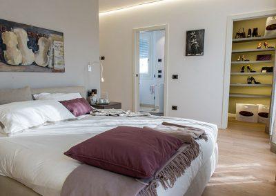 beltrami-via-mosa-appartamenti7