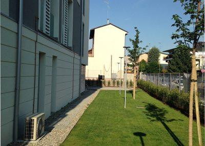 beltrami-via-mosa-appartamenti9